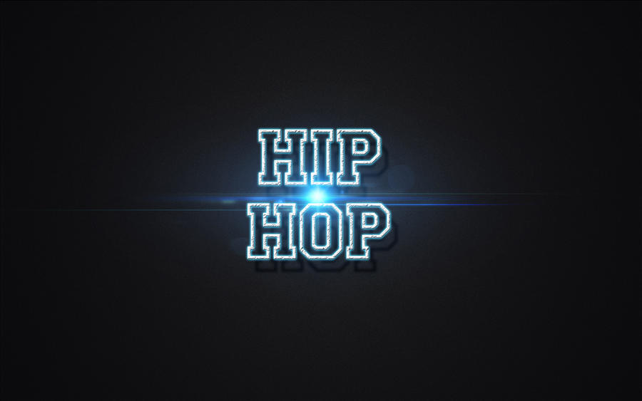 Wallpaper Hip Hop by jpunks27 on DeviantArt