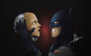 Batman-vs-robocop