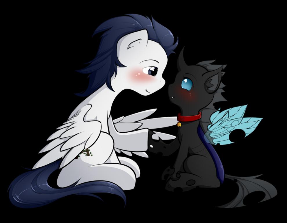 warden - Tags - Derpibooru - My Little Pony: Friendship is Magic ...
