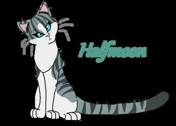 WCO|Halfmoon