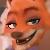 Zootopia|Annie fox emotion # 6