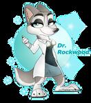 :COM: Rockwood by TheWarriorDogs