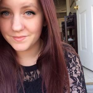 Libbyseay's Profile Picture