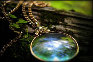 ~Enchanted Tomorrow~