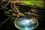 ~Enchanted Tomorrow~ by Isika
