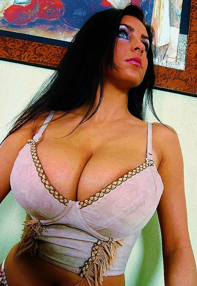 Aubrey star cassidy klein threesome anal for tushy free