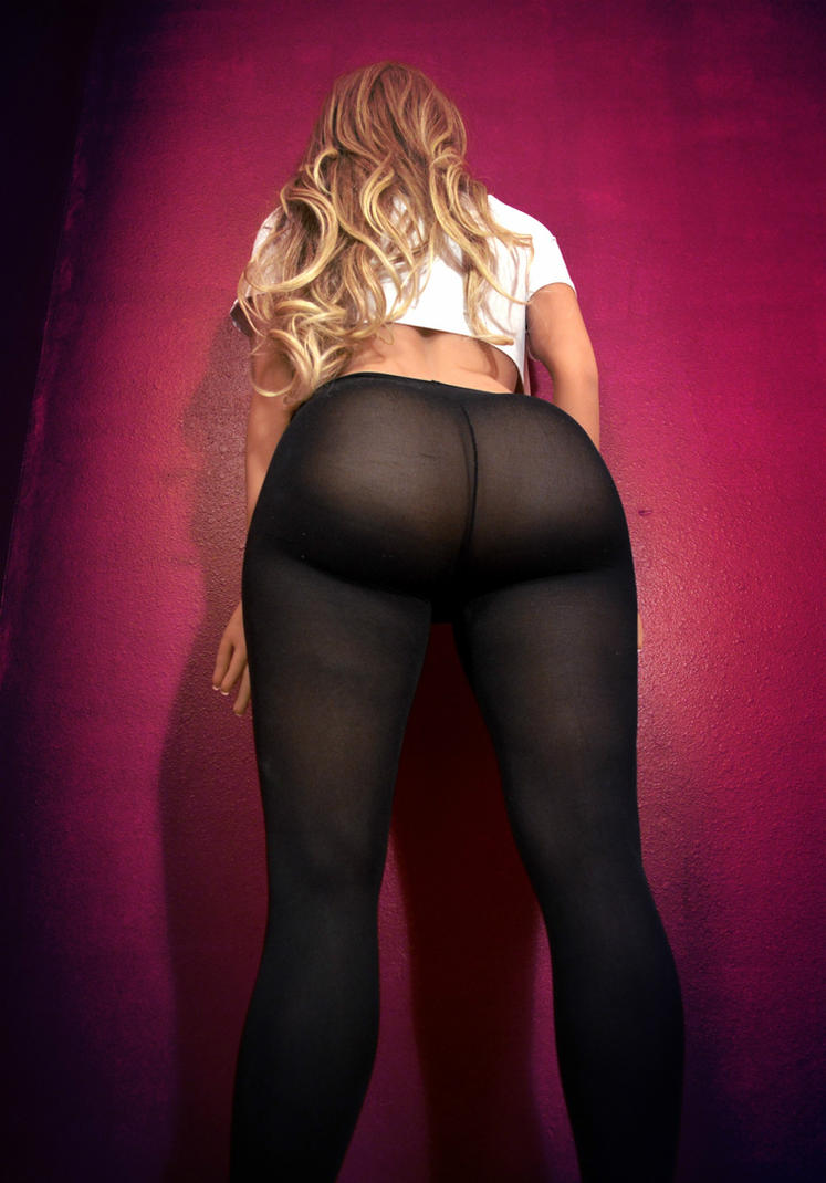Pantyhose Porn Photo Galleries