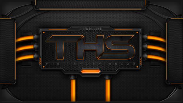 New Towelliee desktop