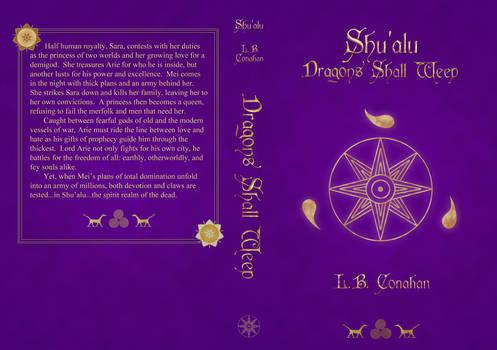 - Shu'alu - Dragons Shall Weep - Revised