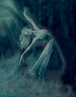- Lady Dance - by Anathematixs