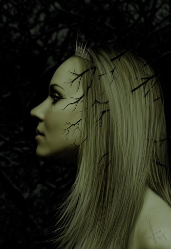 - In Memoriam Eternitae - by Anathematixs