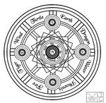 Magic Circle 5