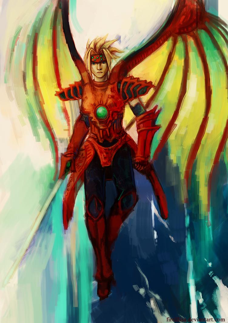 red_eye_dragoon_by_fireillisa-d6d5flq.pn