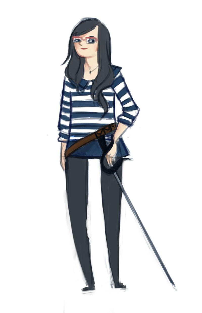 fireillisa's Profile Picture