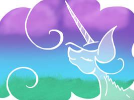 Celestia's Sky