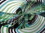 spirale 2 'detail'