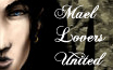 Club Stamp by MaelLoversUnited