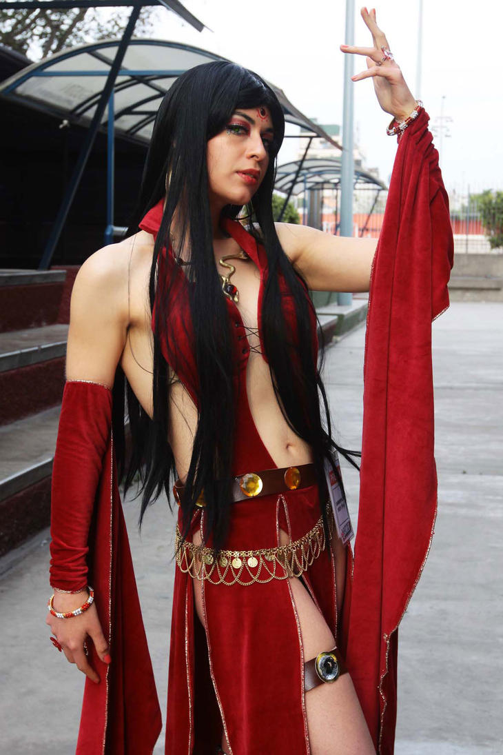 Pron video of prince of persia warriorwithin  nackt photos