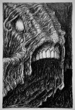 SfD - Cthonic Creatures II
