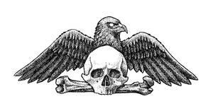 Chimera Eagle