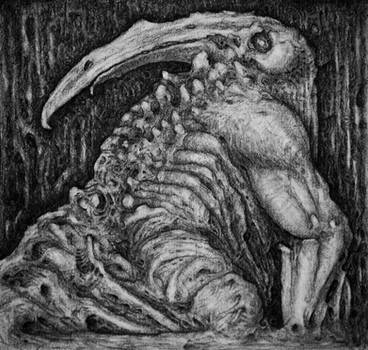 Finding Demons IX - Old Ones II