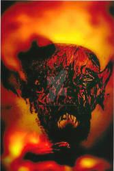 HellDemon
