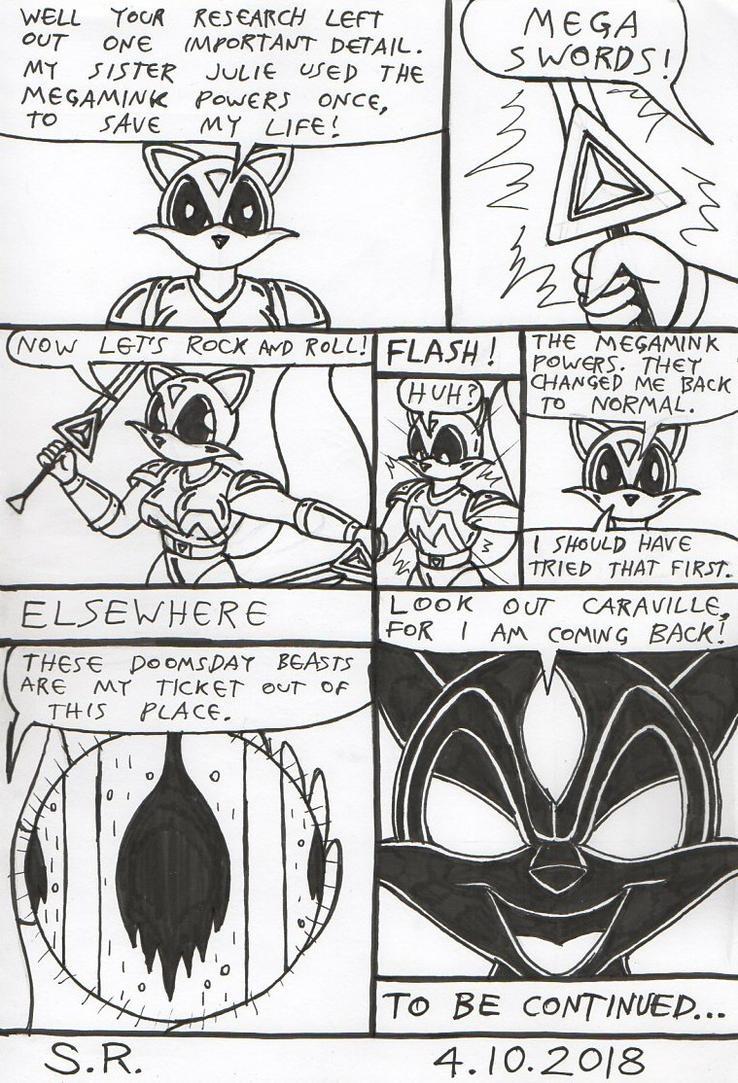 Rockola Page 14 by Megamink1997