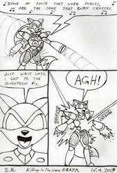 Athena Page 16 by Megamink1997