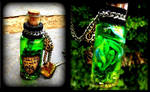 -SOLD-Dragon Scales