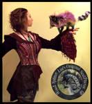Fantasy Jacket! by Wood-Splitter-Lee