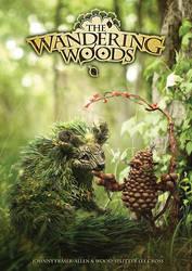 The Wandering Woods Book! by Wood-Splitter-Lee