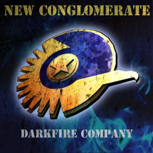 GoldDragon-13's Profile Picture
