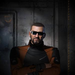 Heavyman's Profile Picture