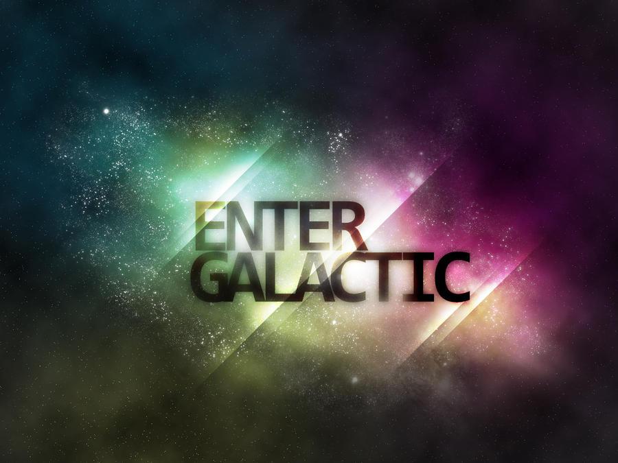 Enter_Galactic_by_mrillogical.jpg?width=150