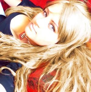 luciaROSA's Profile Picture