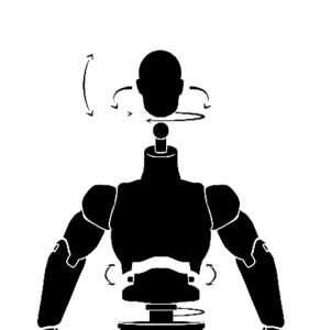 blaynecustoms's Profile Picture