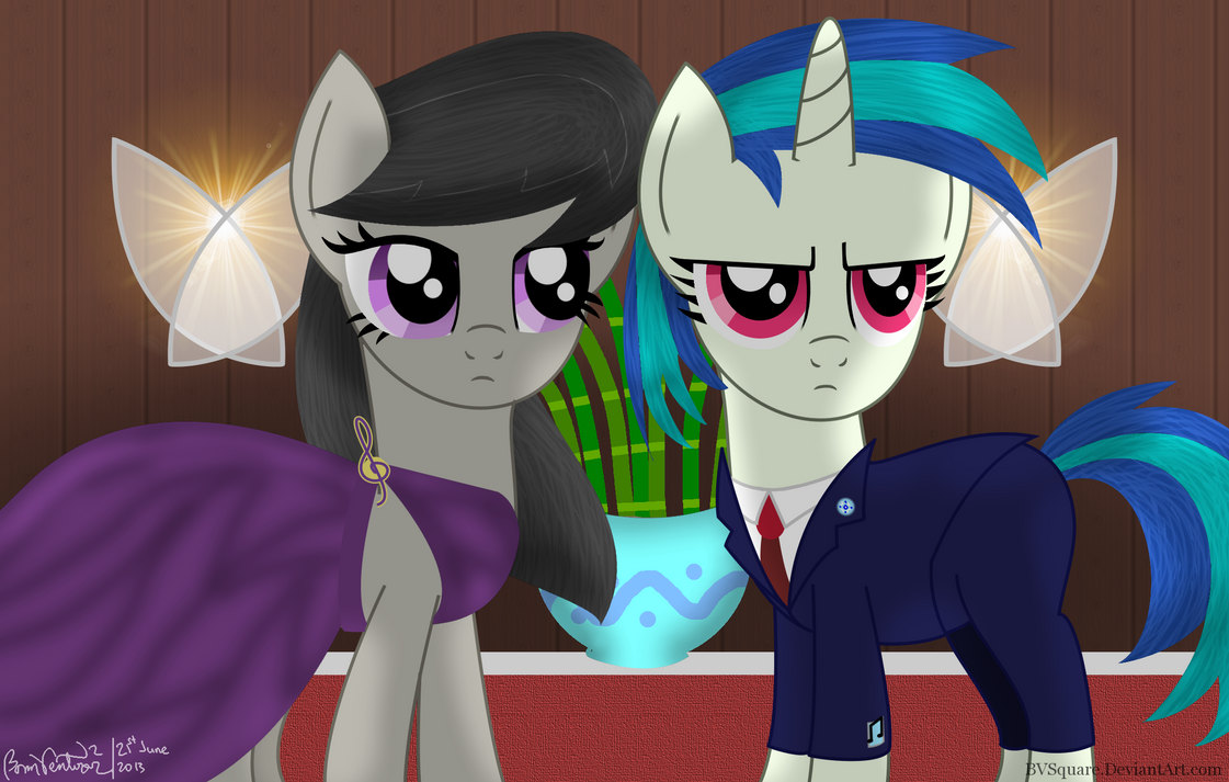 formalities_by_bvsquare-d69wkko.png