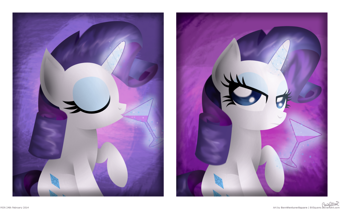 a_rare_diptych_by_bvsquare-d77zbke.png