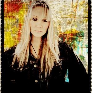 Cre8aRt4LifE's Profile Picture
