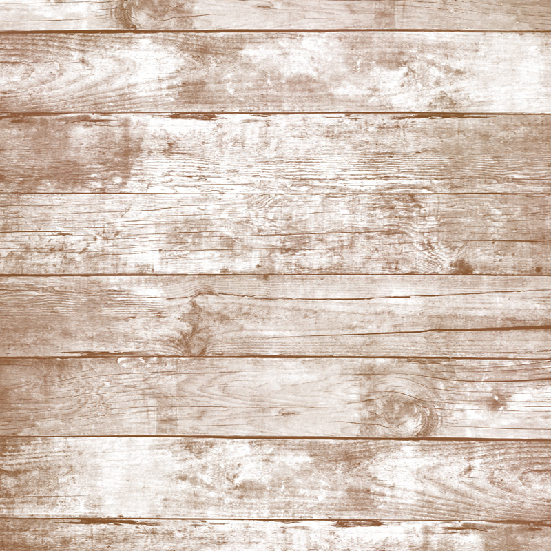 Painting Pine Wood Kitchen Cabinets