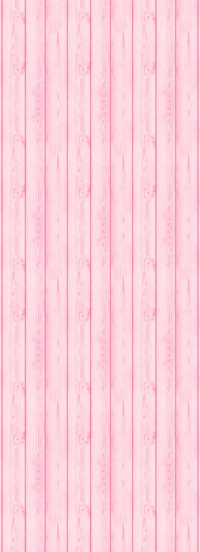 | wooden door 2 | * Custom Box Background * by Cre8aRt4LifE