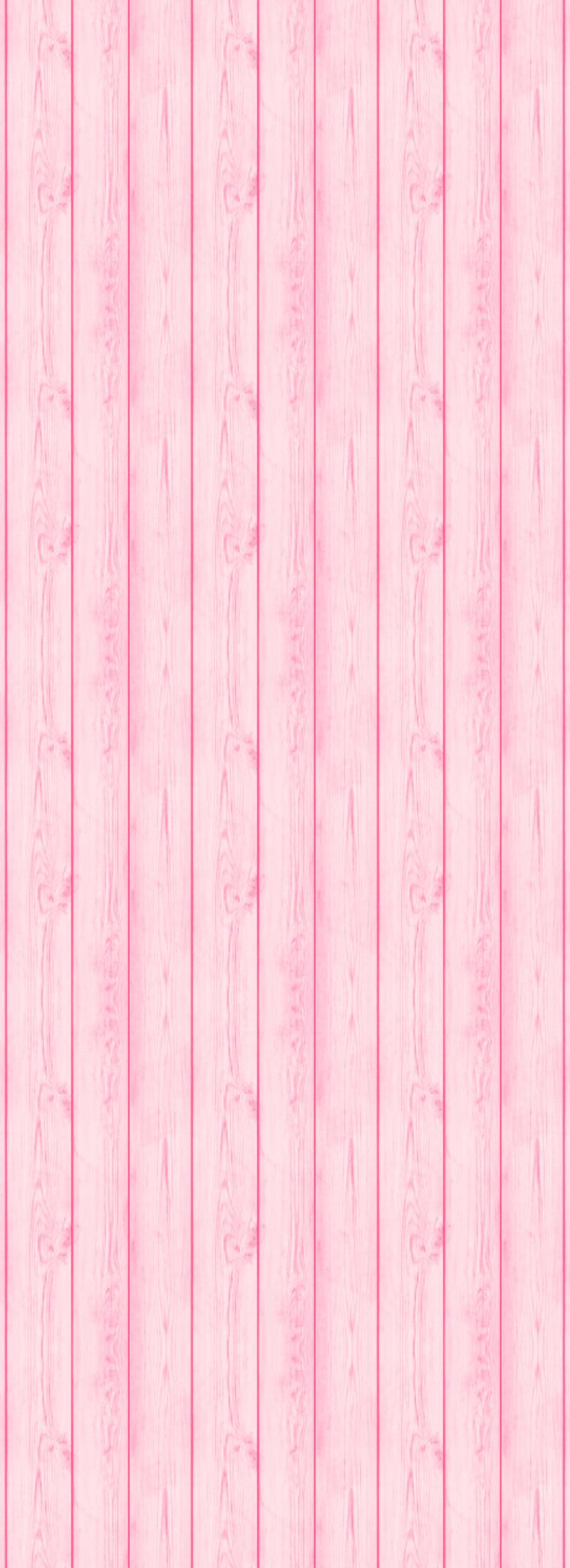 wooden door 2 custom box background by cre8art4life on deviantart. Black Bedroom Furniture Sets. Home Design Ideas