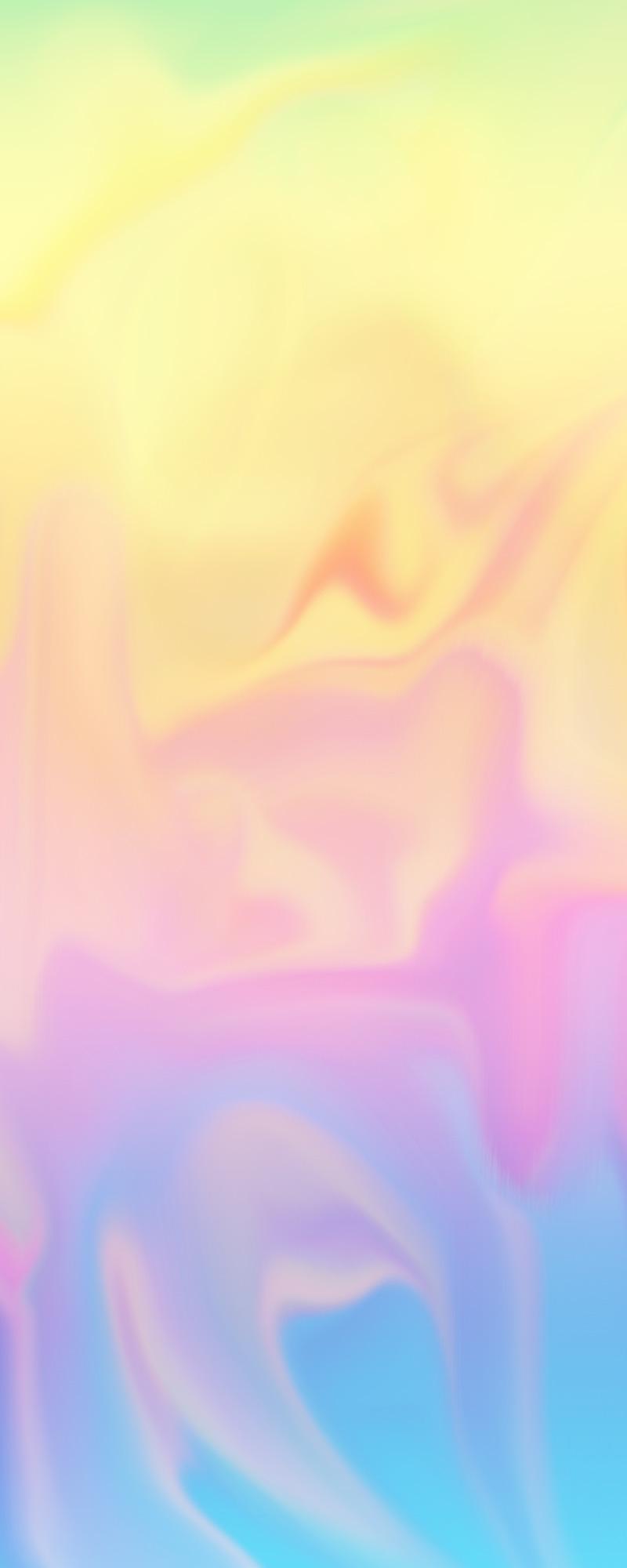 tumblr pastel backgrounds - photo #32