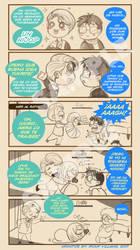 Yoi Lazos Familiares 01
