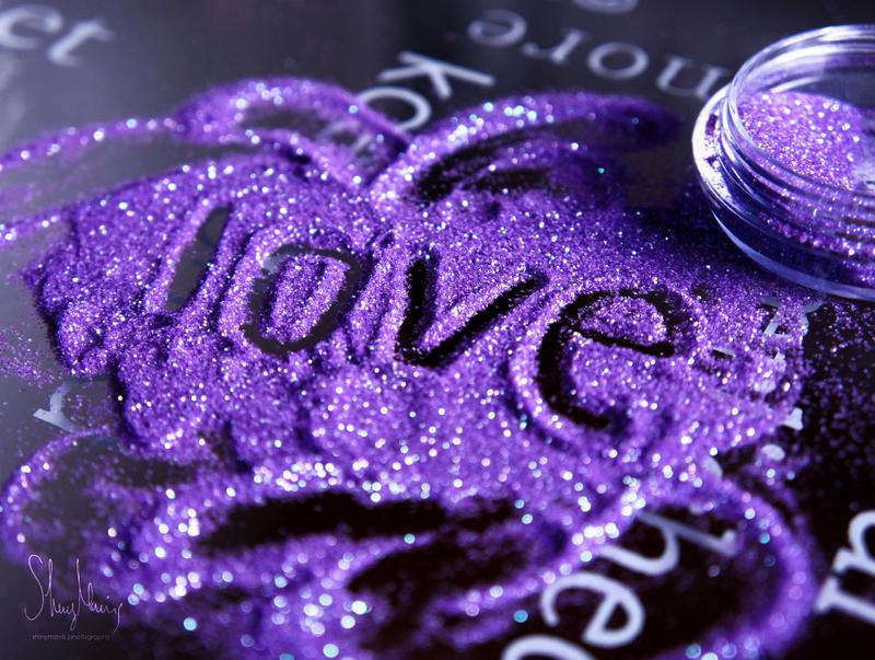 glitter_love__by_shinymavis-d4641a4.jpg