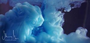 blue4. by shinymavis