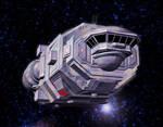 Nueblid Freighter 01