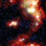 My Best Nebula