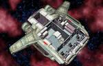 Danifred Fuel Skimmer 05