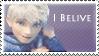 Jack Frost Stamp by pandajim01